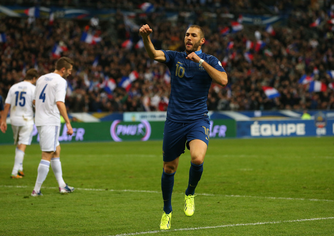 Hi-res-184702545-karim-benzema-of-france-celebrates-scoring-his-teams_crop_650