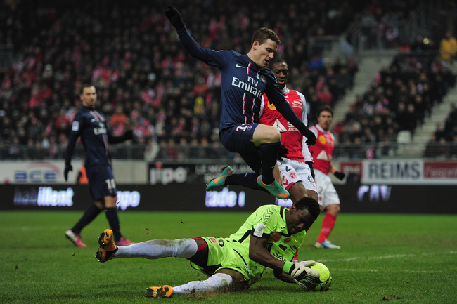 Hi-res-162962780-kevin-gamerio-of-paris-saint-germain-battles-with-kossi_crop_650
