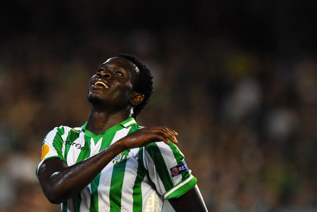Hi-res-182975915-nosa-of-real-betis-balompie-in-action-during-the-uefa_crop_650