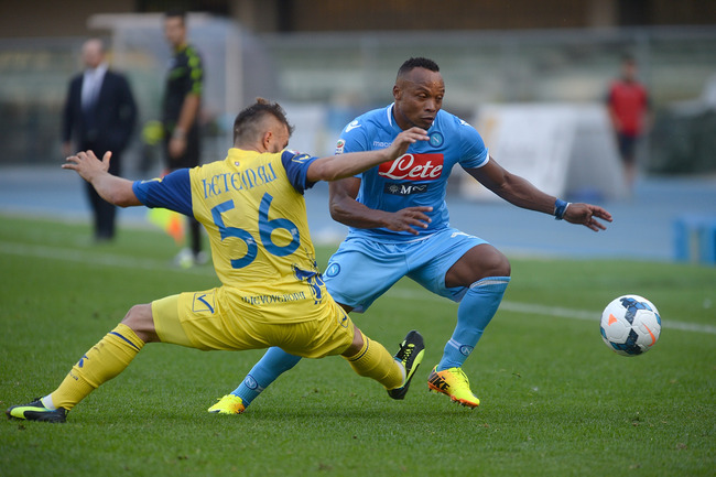 Hi-res-178936540-juan-camilo-zuniga-of-ssc-napoli-competes-with-perparim_crop_650