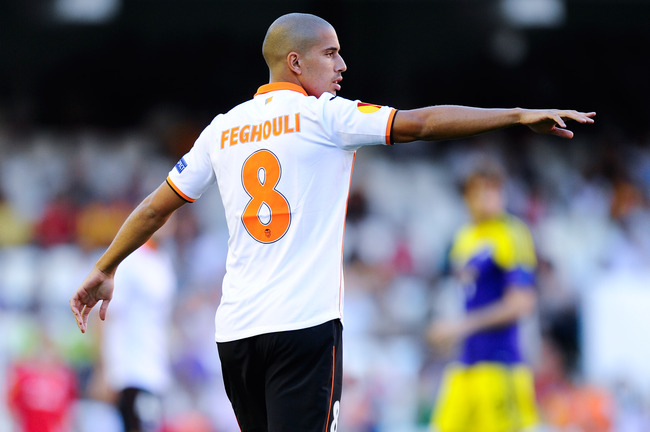 Hi-res-181661068-sofiane-feghouli-of-valencia-cf-looks-on-during-the_crop_650