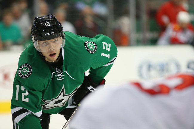 Hi-res-183087711-alex-chiasson-of-the-dallas-stars-at-american-airlines_crop_650