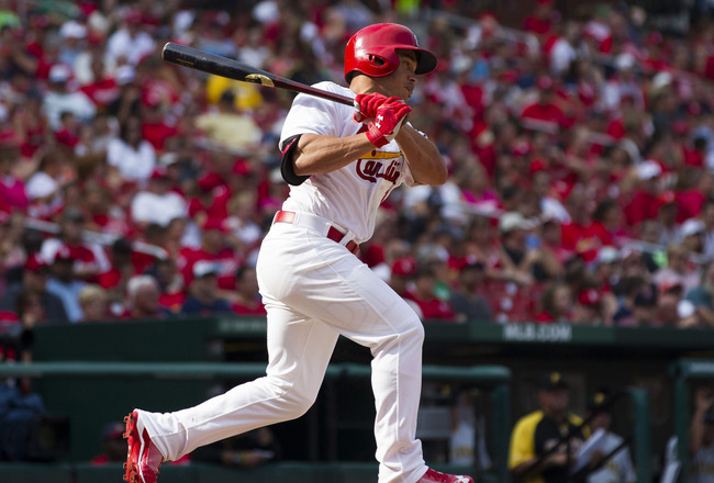 Hi-res-180074574-kolten-wong-of-the-st-louis-cardinals-follows-through_crop_650x440