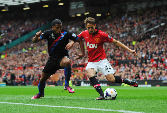 Hi-res-180523870-adnan-januzaj-of-manchester-united-takes-on-jason_crop_650x440