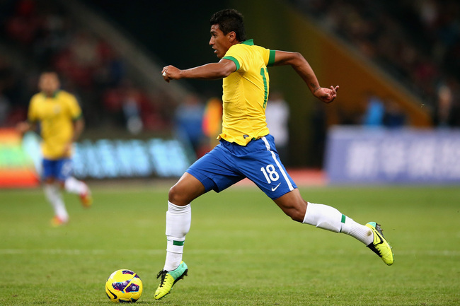 Hi-res-184692848-paulinho-of-brazil-in-action-during-the-international_crop_650