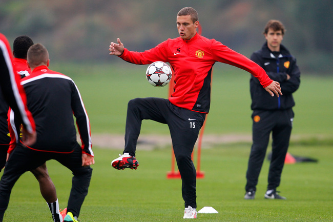 Hi-res-182578979-nemanja-vidic-of-manchester-united-in-action-during-a_crop_650