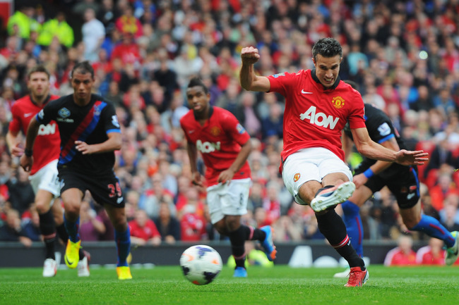 Hi-res-180523231-robin-van-persie-of-manchester-united-scores-from-the_crop_650