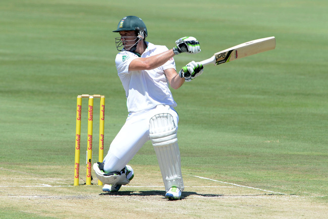 Hi-res-162424172-de-villiers-of-south-africa-in-action-during-day-2-of_crop_650
