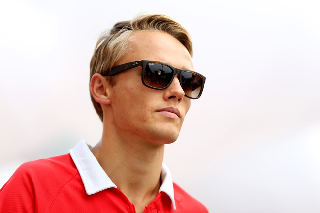 Hi-res-181118053-max-chilton-of-great-britain-and-marussia-walks-through_crop_650