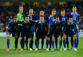 Hi-res-180249540-the-team-of-bosnia-herzegovina-pose-during-the-fifa_display_image