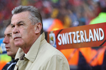 Hi-res-102267426-ottmar-hitzfeld-head-coach-of-switzerland-lines-up-for_display_image