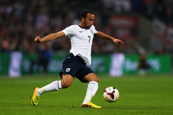 Hi-res-184705124-andros-townsend-of-england-in-action-during-the-fifa_display_image
