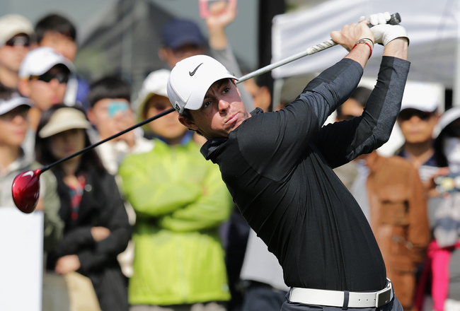 Hi-res-185030576-rory-mcilroy-of-northern-ireland-plays-his-shot-from_crop_650x440