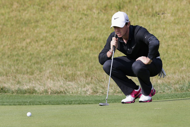 Hi-res-185030565-rory-mcilroy-of-northern-ireland-lines-up-a-birdie-putt_crop_650