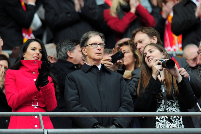 Hi-res-143900868-liverpool-owner-john-w-henry-looks-on-during-the-fa-cup_crop_650