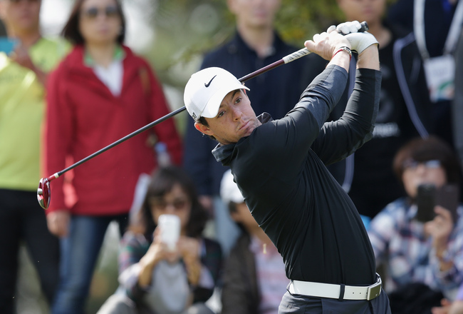 Hi-res-185029937-rory-mcilroy-of-northern-ireland-plays-his-shot-from_crop_650x440