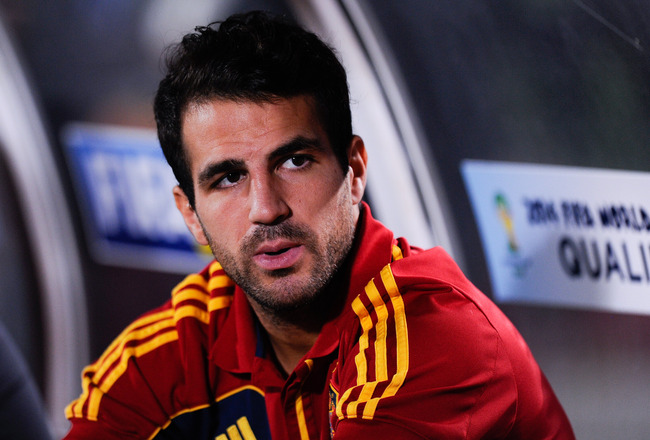 Hi-res-184444771-cesc-fabregas-of-spain-looks-on-prior-to-the-fifa-2014_crop_650x440