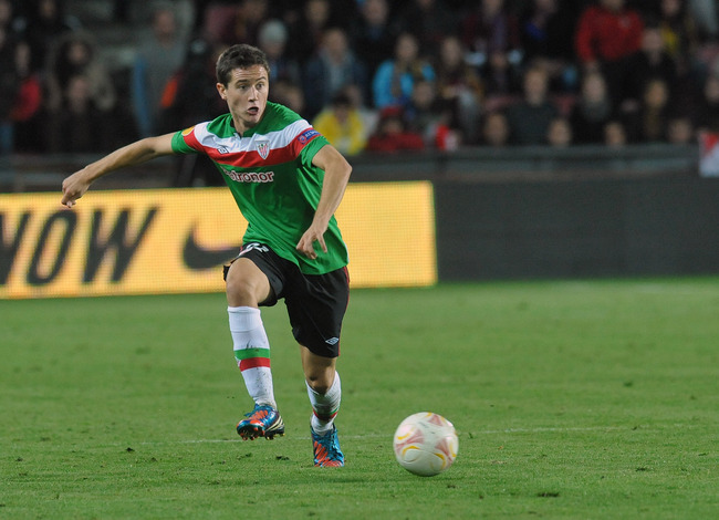 Hi-res-154000791-ander-herrera-of-athletic-club-in-action-during-the_crop_650
