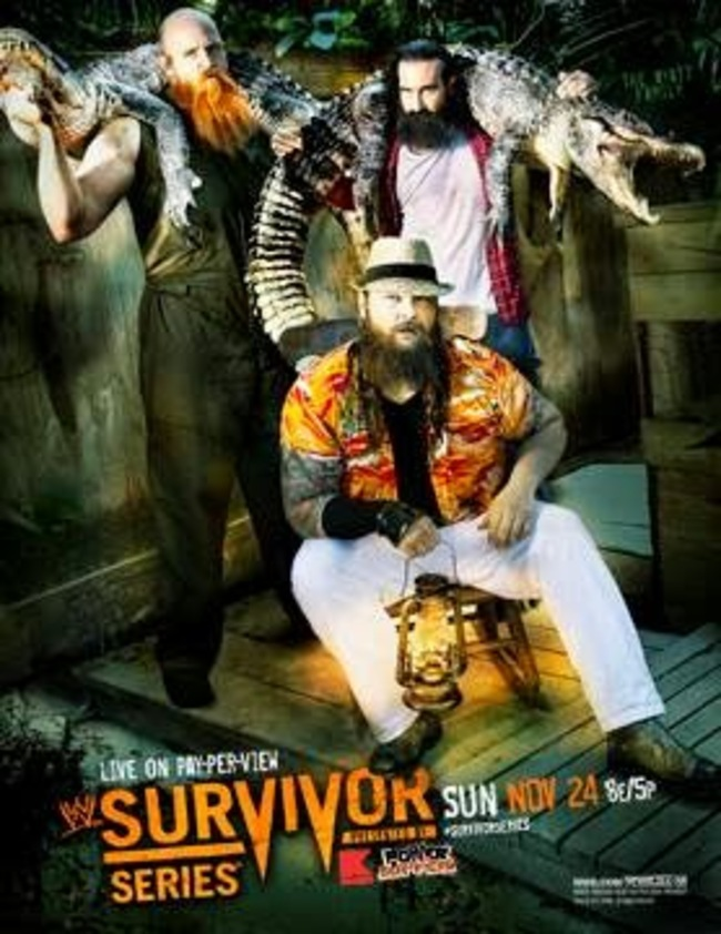 Poster-survivor-series-2013_crop_650