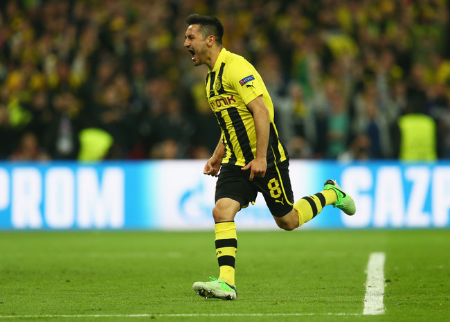 Hi-res-169476847-ilkay-gundogan-of-borussia-dortmund-celebrates-after_crop_650