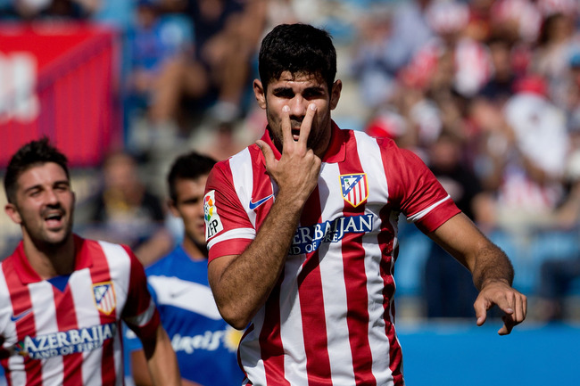 Hi-res-180875438-diego-costa-of-atletico-de-madrid-celebrates-scoring_crop_650