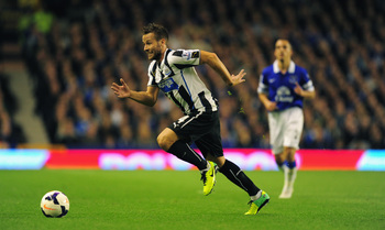 Hi-res-182560397-newcastle-player-yohan-cabaye-in-action-during-the_display_image