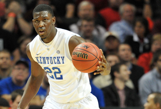Hi-res-156264742-alex-poythress-of-the-kentucky-wildcats-in-action_crop_650x440