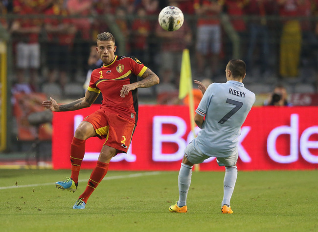 Hi-res-176514628-toby-alderweireld-of-belgium-plays-the-ball-over-franck_crop_650