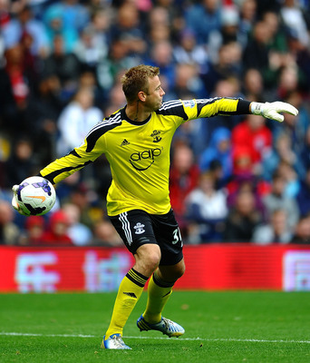 Hi-res-176731751-artur-boruc-of-southampton-in-action-during-the_display_image