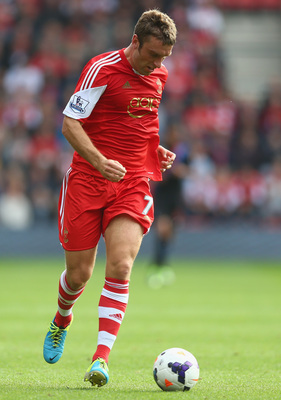 Hi-res-182139024-rickie-lambert-of-southampton-in-action-during-the_display_image