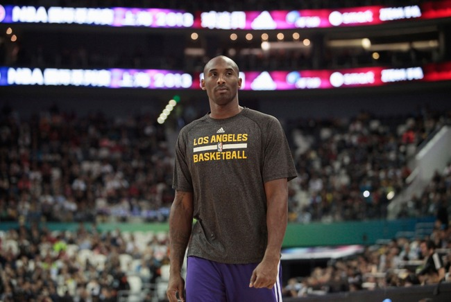 Hi-res-185040467-kobe-bryant-of-the-los-angeles-lakers-walks-on-the_crop_650