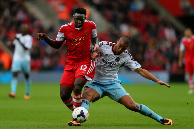 Hi-res-180631029-victor-wanyama-of-southampton-is-challenged-by-winston_crop_650