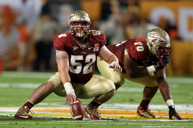 Hi-res-159080571-offensive-center-bryan-stork-and-guard-josue-matias-of_crop_650