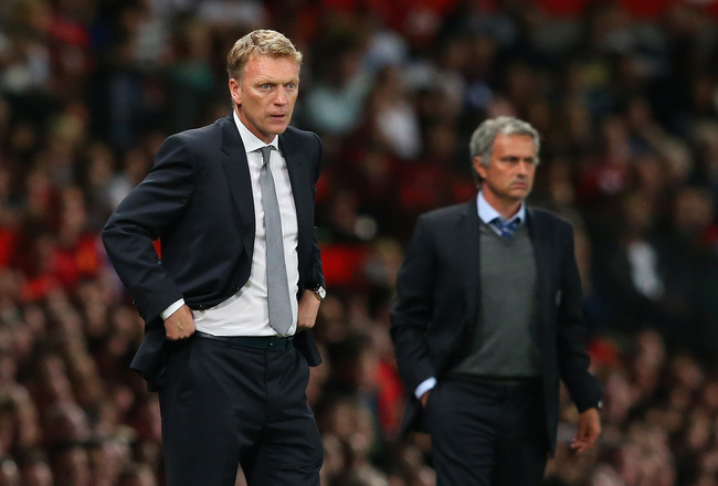 Hi-res-177995507-manchester-united-manager-david-moyes-and-chelsea_crop_650x440