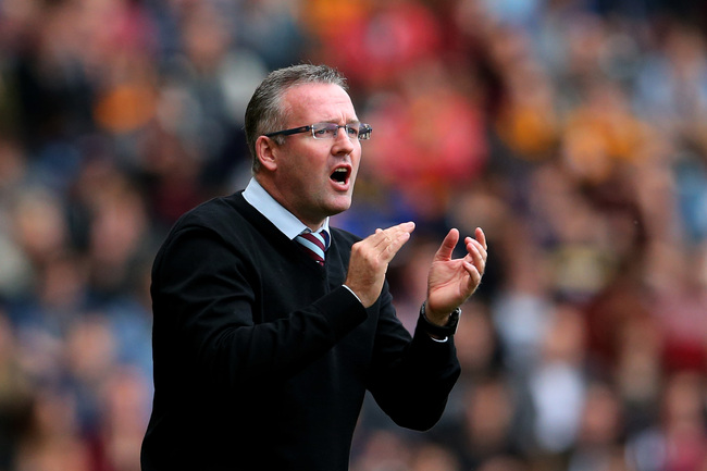 Hi-res-183154019-paul-lambert-the-aston-villa-manager-encourages-his_crop_650