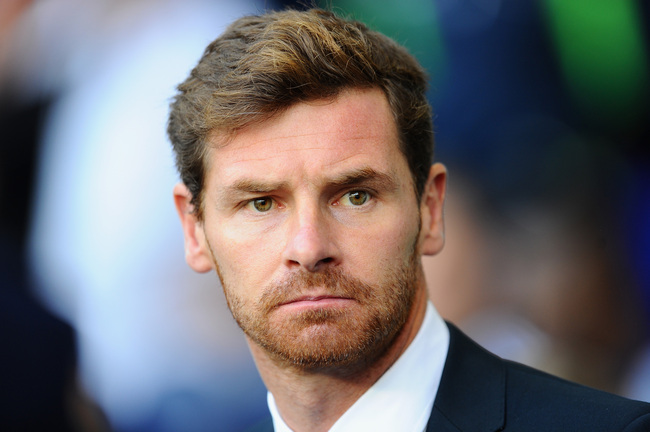 Hi-res-183436265-tottenham-manager-andre-villas-boas-looks-on-prior-to_crop_650