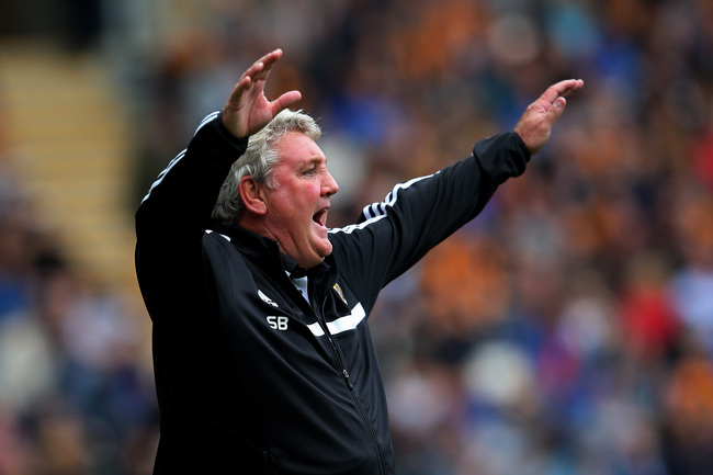 Hi-res-183153950-steve-bruce-the-hull-manager-reacts-during-the-barclays_crop_650