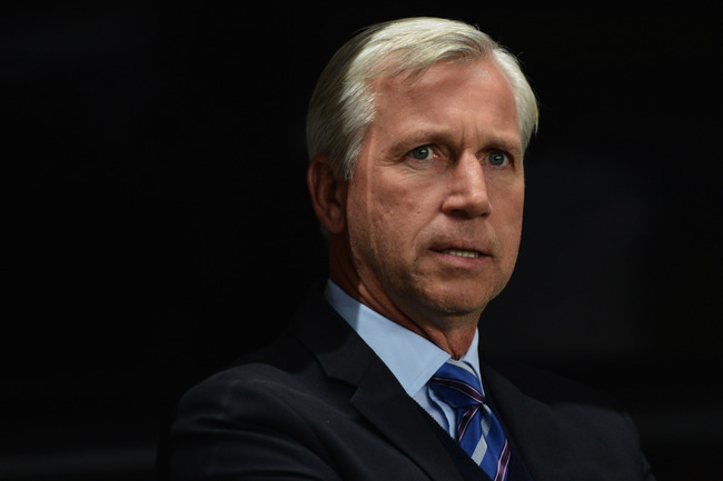 Hi-res-181799846-alan-pardew-manager-of-newcastle-united-looks-on-prior_crop_650