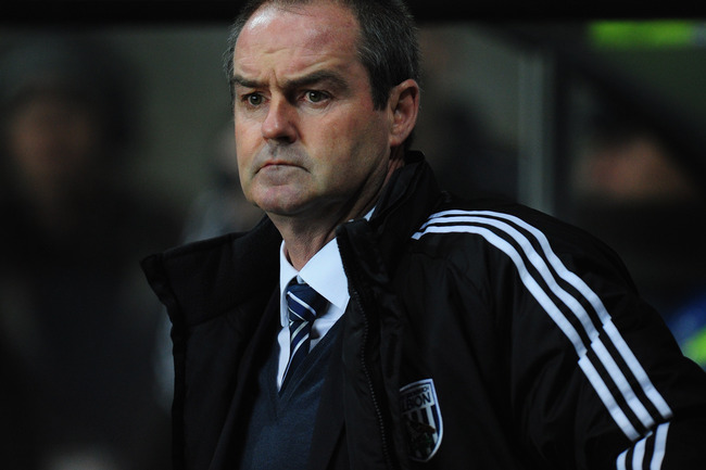 Hi-res-157091488-west-brom-mananger-steve-clarke-looks-on-before-the_crop_650