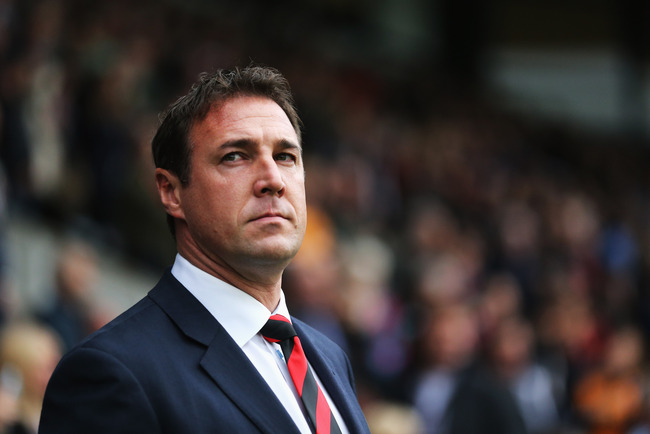 Hi-res-182104163-cardiff-city-manager-malky-mackay-looks-on-prior-to-the_crop_650