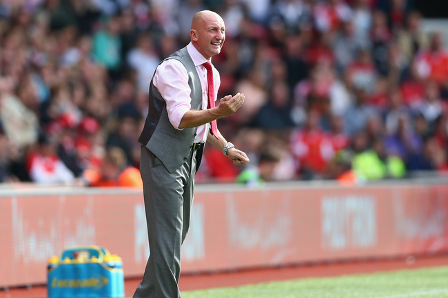 Hi-res-182104985-manager-ian-holloway-of-crystal-palace-looks-on-during_crop_650