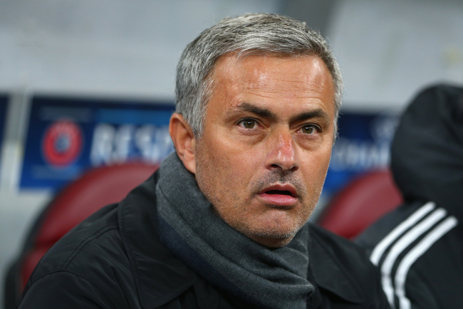 Hi-res-182609116-jose-mourinho-the-manager-of-chelsea-looks-on-from-the_crop_650
