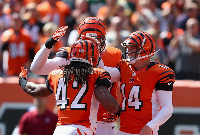 Hi-res-181577493-andy-dalton-of-the-cincinnati-bengals-celebrates-with_crop_650x440