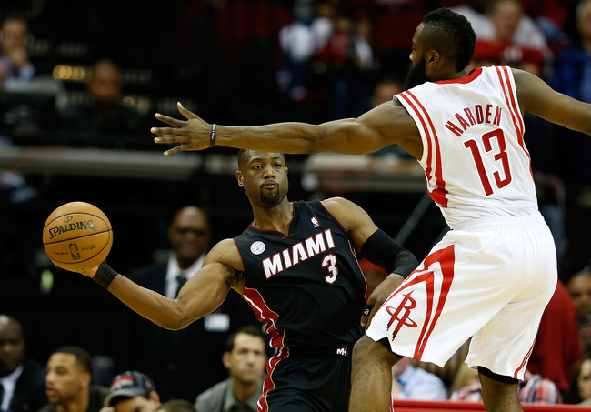 Hi-res-156282473-dwyane-wade-of-the-miami-heat-passes-against-james_crop_650