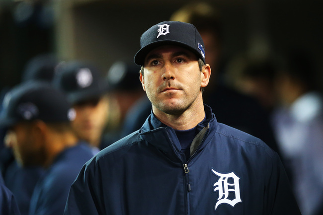 Hi-res-184810056-justin-verlander-of-the-detroit-tigers-looks-on-from_crop_650