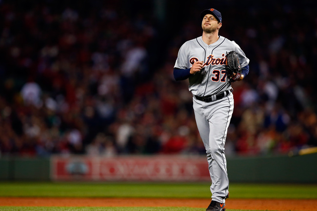Hi-res-184428331-max-scherzer-of-the-detroit-tigers-walks-back-to-the_crop_650