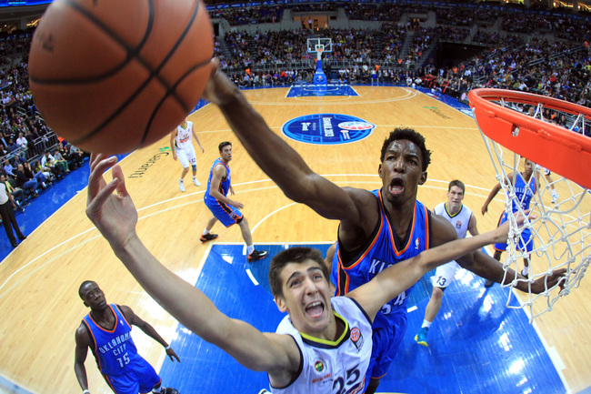 Hi-res-183495923-hasheem-thabeet-of-the-oklahoma-city-thunder-blocks-a_crop_650