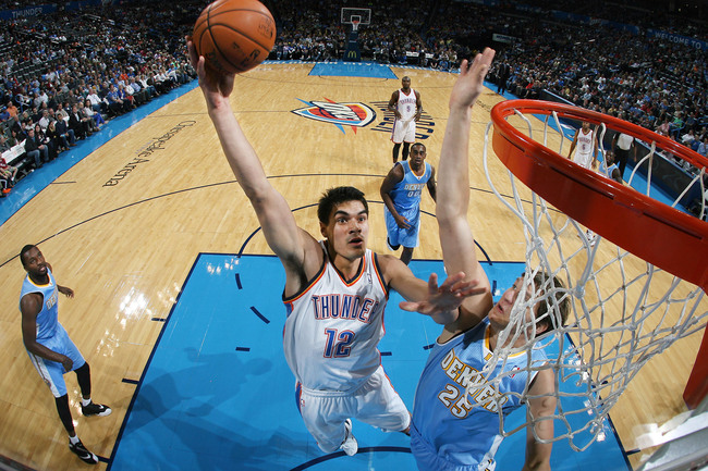 Hi-res-184726854-steven-adams-of-the-oklahoma-city-thunder-shoots_crop_650
