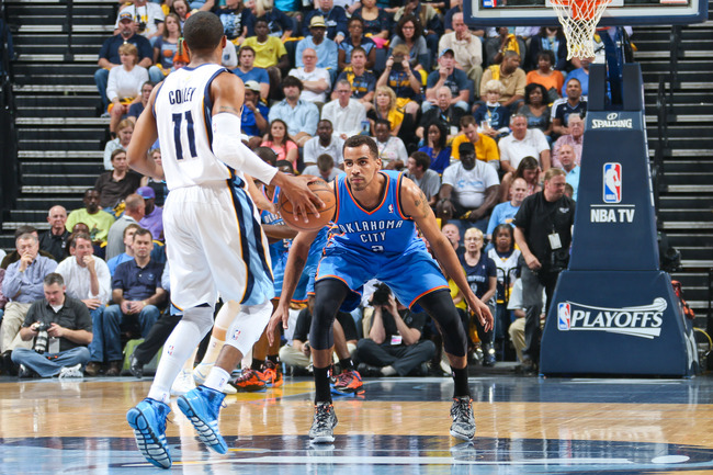 Hi-res-168867184-thabo-sefolosha-of-the-oklahoma-city-thunder-plays_crop_650