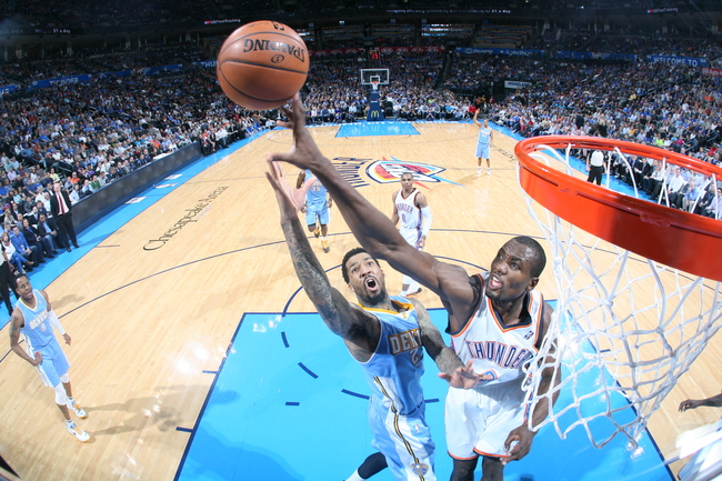 Hi-res-165359947-wilson-chandler-of-the-denver-nuggets-gets-his-shot_crop_650